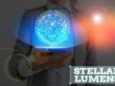 Stellar Remittance Platform De..