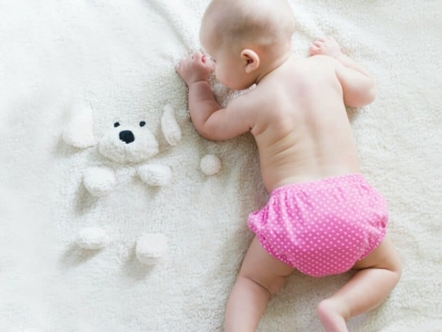 Reasons to buy baby diapers on..