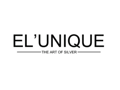 Unique & Trendy Silver Plated ..
