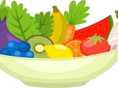 Prenatal Vitamin Ingredients M..