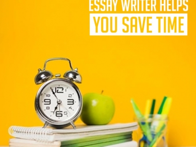 4 Practical Essay Practices Th..