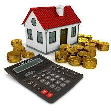 Reverse Mortgages in Alberta