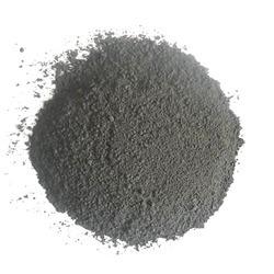 Food Grade Iron Powder Industr..