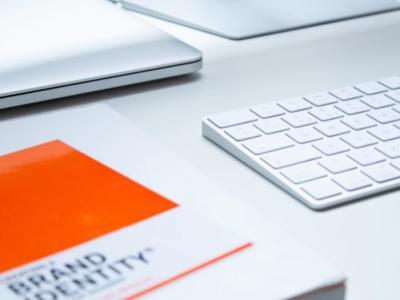5 Good Reasons Why Branding Is..