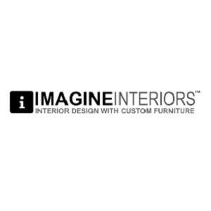 Best Home Interior Design Sugg..