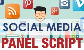 Social Media and the Image You..