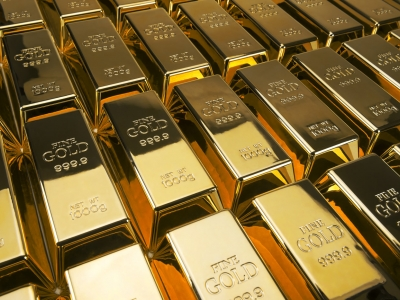 Is It Safe To Sell Gold Online..
