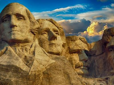 Story Behind President's Day