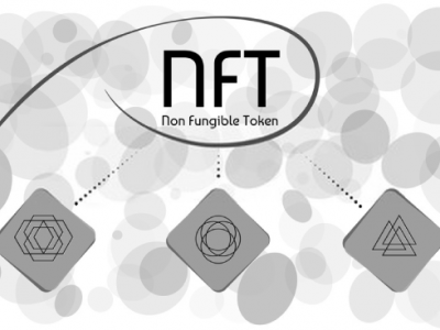 What is a Non-Fungible Token? ..