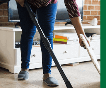 Cost-Effective House Cleaning ..