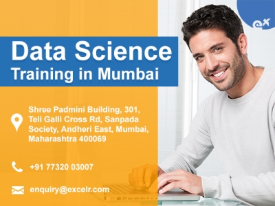 Data Science and Information S..