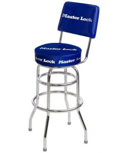 Customized Bar Stools For Prom..