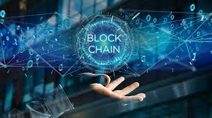 Blockchain Technology – Blockc..