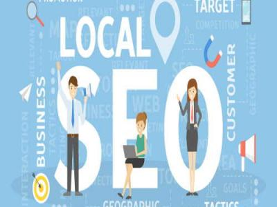 IMPORTANCE OF SEO SERVICES FOR..