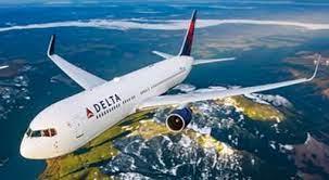 How Do I Get Delta Airlines La..