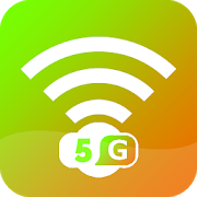 Internet gratis VPN Android