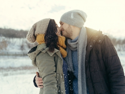 Which Online Dating Site You S..