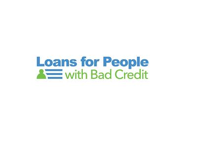 Can Bad Credit Loans Improve M..