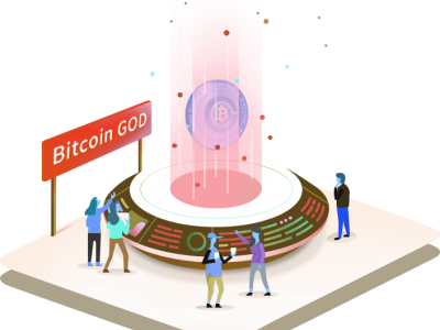 Ensure speedy crypto transacti..