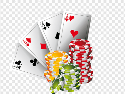 Guide to Online Casinos For Be..