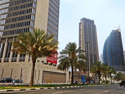 Places to Invest in Dubai to G..