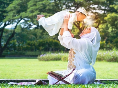 7 Mindful Parenting Tips for M..