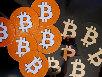Sell Bitcoin Online For Cash M..