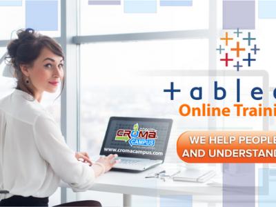 How Is Tableau An Important Da..