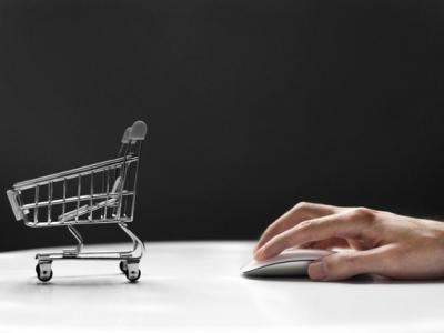 6 Common E-commerce Business M..