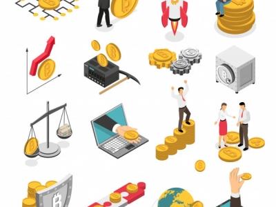 Build your crypto platform wit..