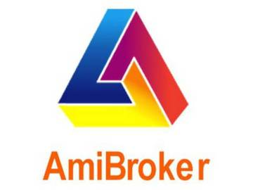 How to Install AmiBroker With ..