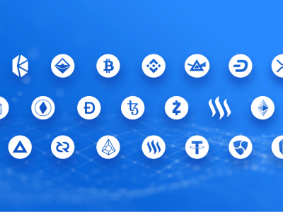 THE 14 CHEAPEST CRYPTOCURRENCI..