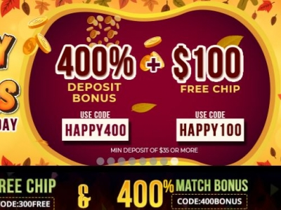 USE CASINO FREE SPINS TO DOUBL..