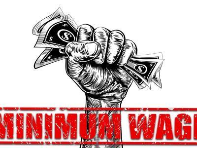 Should We Raise the Minimum Wa..