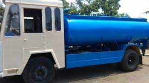 Which Is A Best Water Tank Sup..