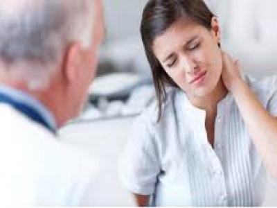Shoulder Pain Management And R..