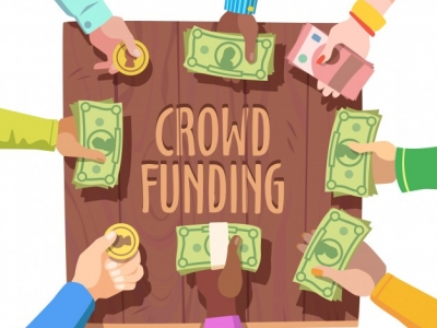 Manage fundraising events usin..