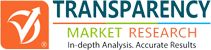 Orthopedic Consumables Market:..