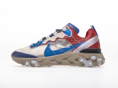 Nike company models air max th..