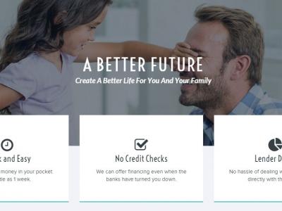 Refinance Alberta
