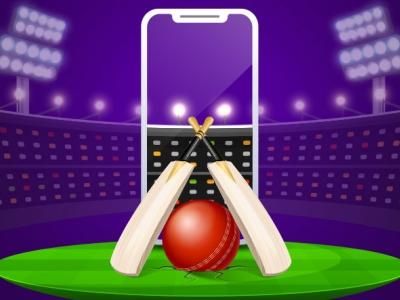 IPL Fantasy League Mobile App ..
