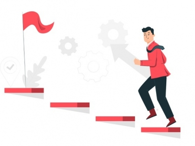 9 Habits of a Successful Finan..