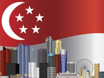 Singapore Offshore Incorporati..