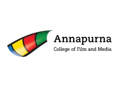 Annapurna College of Film and ..