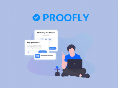 Exclusive Functions of Proofly..