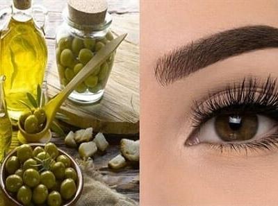 Chức năng của dầu oliu đối với..