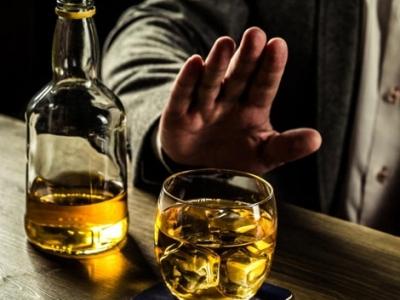 Why Alcohol Deaddiction Centre..