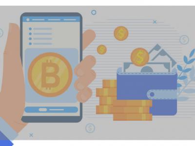 Manage your Crypto Transaction..