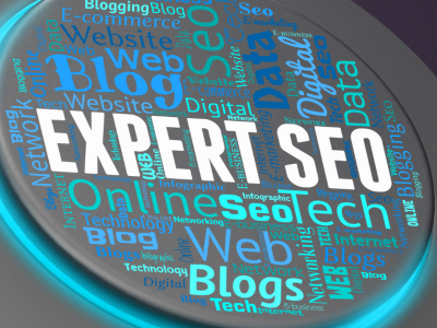 Tips to Hire the Best SEO Expe..
