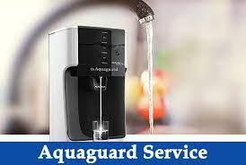 How Water Purifier Installatio..